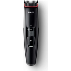 Apara Barba Philips BT5200/16 - 1704.1809
