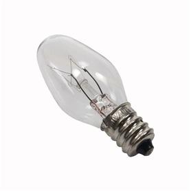 _Lampada E-12  5w Nocturna DH 12.610 - 4009298000934
