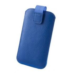 BOLSA TLM UNIVERSAL SLIM UP 5XL BLUE - 1802.0220
