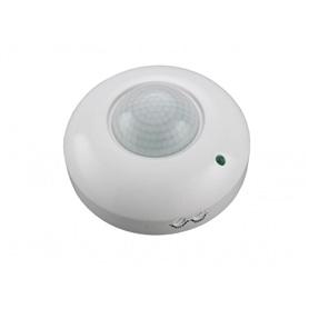 Sensor Movimentos Saliente 360º 1200w - 1802.0654