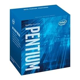 CPU INTEL G4400 3,3GHZ3MB CACHE LGA1151 - 1802.0556