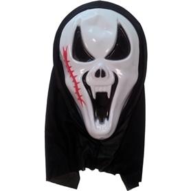 Máscara Scream - 1802.0992
