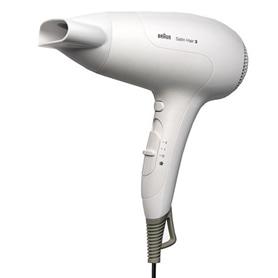 Secador S/Dif 2000w Braun Satin Hair 3 HD380 - 1802.0899