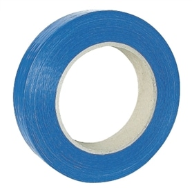 FITA ISOLADORA 19MM X 10MTS AZUL - 1802.1752