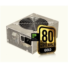 FONTE ALIMENTACAO PC ATX 1200W GOLD FSP1200-50AAG - 1802.1999
