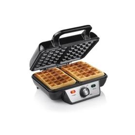 Maquina Waffles Tristar WF-2195 - 1709.2193