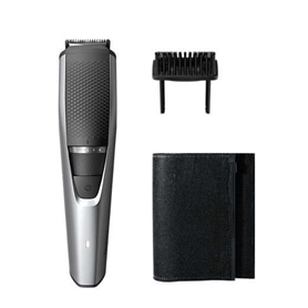 Apara Barba Philips BT3216/14 - 1802.2089