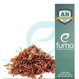 E-LIQUIDO AN: E-FUMO 10ML HEARTSTRINGS 6MG/ML - 1802.2691
