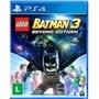 JG PS4 LEGO BATMAN 3: BEYOND GOTHAM - 1411.1006