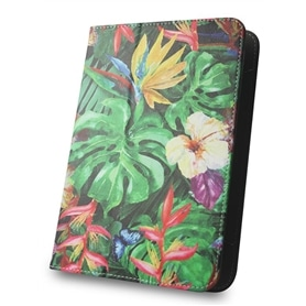 "BOLSA TABLET UNIVERSAL 9-10"" JUNGLE - 1803.1442"