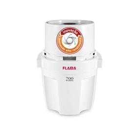 Picadora  700w Flama 1705FL - 1803.2090