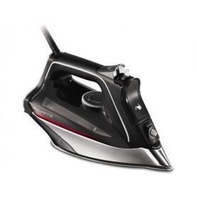 Ferro Vapor Rowenta Pro Master DW8210D1 2800w - 1803.2196