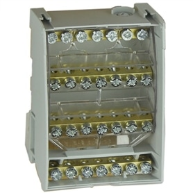 8e3d85660b0 Interruptor Temporizador Horário c Reserva Theben SUL 180a ...