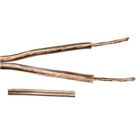 Fio Coluna 1,50mm Boost SPK 1,5mm - PRO15