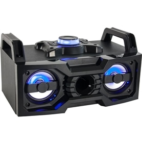 SISTEMA SOM PORTATIL  50W PARTY SOUNDBOX - 1804.2796