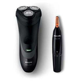 Maquina Barbear Philips S1520 + oferta NT1150 - 1805.0850