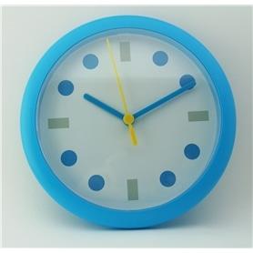 Relógio de Parede Analógico - 1804.1850