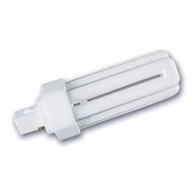 Lâmpada GX24 d-2 18w Branco Frio - LP-GX24D2.18W01
