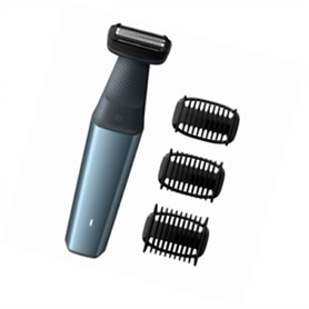 Apara Corporal Philips BodyGroom BG3015/15 - 1806.1599