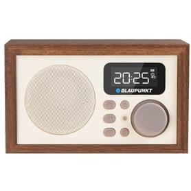 RADIO+USB+MP3 BLAUPUNKT HR5BR - 1807.1101
