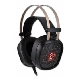 HEADSET GAMING TORNADO REBELTEC - 1807.1104