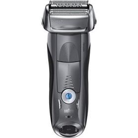 Maquina Barbear Braun Series 7 7855S - 1806.2692