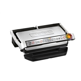 Grelhador INTELIGENTE Tefal Optigrill XL GC722D16 - 1807.0393