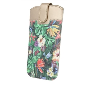 BOLSA TLM UNIVERSAL SLIM UP 5XL JUNGLE - 1808.0125