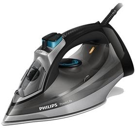 Ferro Vapor Philips GC2999/80 - 1808.0899