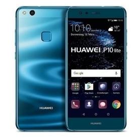 TLM LIVRE DUPLO SIM HUAWEI P10 LITE 4GB/64GB SAPPHIRE BLUE - 1808.1301