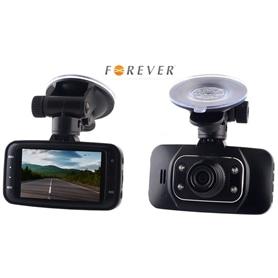 CAMARA VIDEO AUTO C/LCD FOREVER VR-300 - 1807.1102