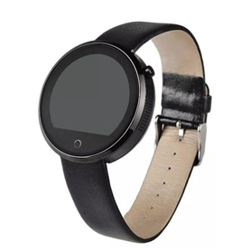 SMARTWATCH HANNSPREE LEGEND PULSE SW1DSZ14 PRETO - 1811.2091