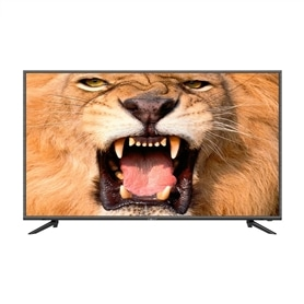 "SMART TV WIFI 55"" LED NEVIR NVR-7802 55FHD-2W - 1811.0599"