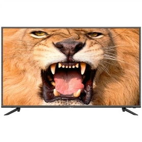 "TV 50"" LED NEVIR FULL HD NVR-7802-50FHD-2W - 1811.3050"