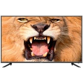 "TV 50"" LED NEVIR FULL HD NVR-7802-50FHD-2W - 1811.3050"
