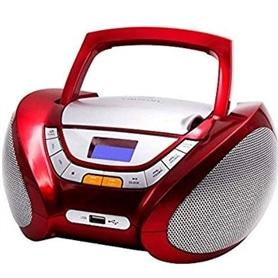 RAD+CD+USB LAUSON CP442 BORDOU - 1812.0797