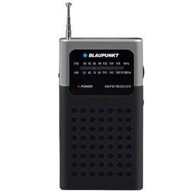 RADIO BOLSO BLAUPUNKT PR4BK - 1812.1301