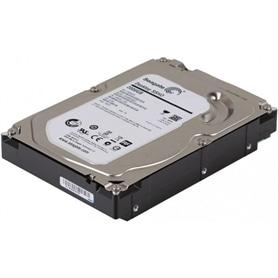 "DISCO PC SATA 3,5"" 2TB SEAGATE BARRACUDA 7200RPM 64MB - 1812.1896"