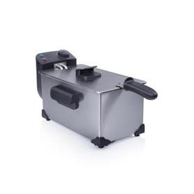 Fritadeira 3,0Lt Inox Tristar 2200w FR-6903PRDI - 1902.2794