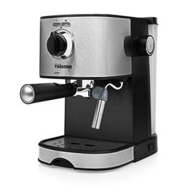 Máquina Café Expresso Tristar CM-2275 - 1902.2796