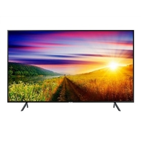 "SMART TV WIFI 65"" LED SAMSUNG UHD 4K UE65NU7105K - 1902.1454"