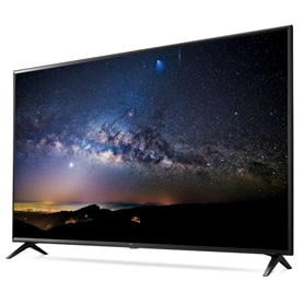 "SMART TV WIFI 4K 50"" LG 50UK6300PLB - 1902.2199"