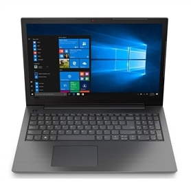 PC PORTATIL LENOVO V130-15IKB i5 7200u 2.5G RAM:4GB HDD: 500 - 1903.1351