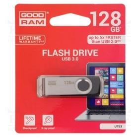 USB DISK PEN DRIVE 128GB - USB 3.0 GOODRAM - 1903.1401