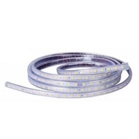 FITA 120 LEDS SMD3014 220V 1M 900lm IP65 6000K BRANCO FRIO - 1903.0951