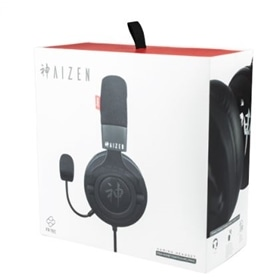 HEADSET PS4 & PC & XBOX AIZEN FR-TEC - 1904.2303