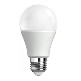 Lâmpada E27 A60 LED Normal 15w Branco Natural - 1904.3050