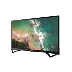 "TV 40"" LED MAGNA 40H436B FULL HD - 1904.3099"