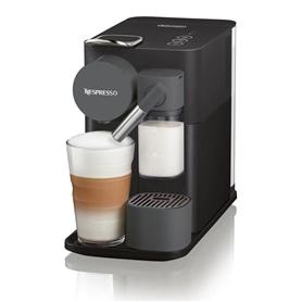 Nespresso Latissima one EN500.B PRETA - 1905.1499