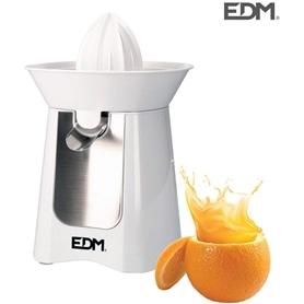 Espremedor EDM 07671 - 1905.1490